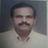 Dr M Jayapradeep