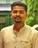 Pranjal Dolakasaria