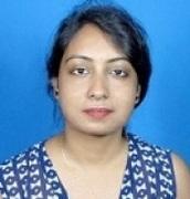 Manmita Baishya