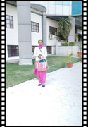 Reeta yadav
