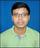 Avijit Naskar