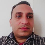 Fawaz abdullah alhamdi