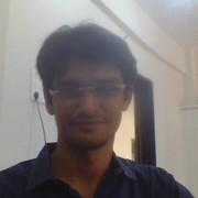 Bhargav Thaker