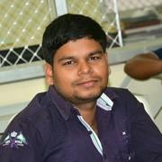 Kartikeswar Pradhan