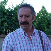 Isidro Vidal