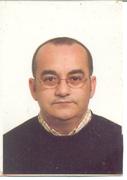 José Antonio Salgueiro González