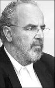 Jacinto Quevedo