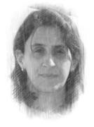 Mariela Duarte