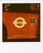 Londra001