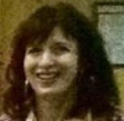 Francisca Ramón Jiménez de C.