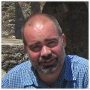 Sergio González Moreau