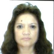 Rosa Vilaxa Avila