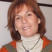 Marta Folguera Grau