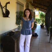 Carmela Moreno