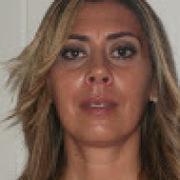 MARINA TOSTE HERNANDEZ