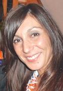 Silvia Pico