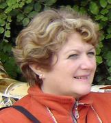 María Rosa Vescina