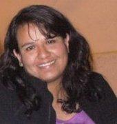 Evelyn Herrera Toro