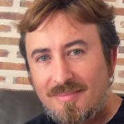 David Mascarell Palau