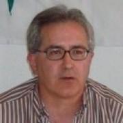 José Moraga Campos