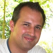 Daniel Pastor Peidro