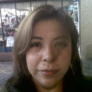 Mahuina Campos