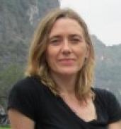 Elisa Bueno Brinkmann