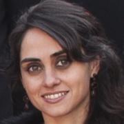 Sonia M.Requejo