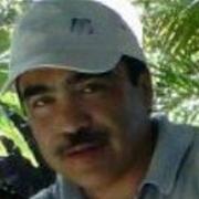 Raúl Hernández