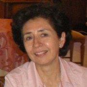 Carmen Pegado López