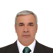 Edgar Marino Olave Martinez