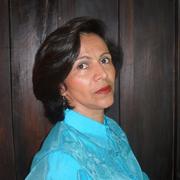 MARIA JANETH ATEHORTUA MEJIA