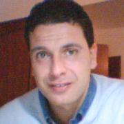 Pablo Alén Feal