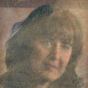 Cristina Sanz Huerta
