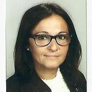 Maria Pilar Pérez G.