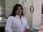Norma Sandoval