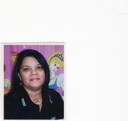 Emilse Esther Simanca Noriega