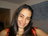 Milly Ruiz
