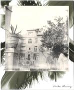 Le case a Garbatella