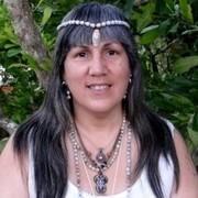 Joanna 'Aya' Soto-Avilés