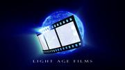 Light Age Films