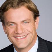 Johannes Deltl