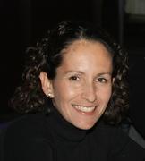 Vivian Cohen-Leisorek