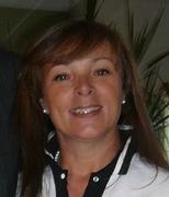 Milena Motta