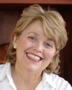 Ann Lee Gibson
