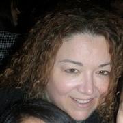 Catherine Wippel