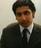 Khalid Irshad