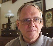 Gary M. Oosta, Ph.D.