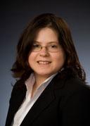 Jennifer Brown Wegman