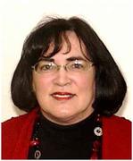 Judith Leavitt